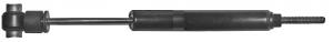 AL-KO Oploopremdemper 200V 690338