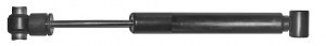 AL-KO Oploopremdemper 75S/100S 20769004
