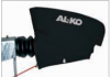 AL-KO Afdekhoes voor Kogelkoppeling Universeel 1222537