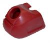 AL-KO Soft- Dock 603952