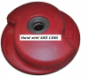 AL-KO Handwiel AKS 1300 614358