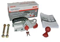 AL-KO Kogelkoppeling Profi V type AK 301 Safetyset 1223427