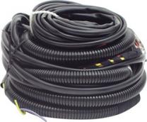 13-polige kabelset