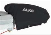 AL-KO Afdekhoes voor Kogelkoppeling AKS 1300/3004/3504 1287002
