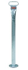 AL-KO Steunpoot 205617