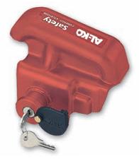 AL-KO Safety Plus Premium voor AKS 2004, AKS 3004 SCM gekeurd
