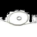 AL-KO BREEKKABEL LG 1200mm 276065
