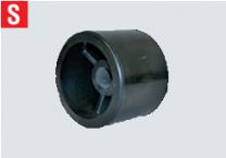 AL-KO Zijrol  69 mm / Ø 21,5 mm 360718