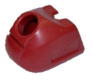 AL-KO Soft Dock / Koppeling afdekhoes 603952