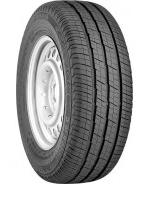 Security 175/70 R13 op 4,5J*13 112*5 ET30 Mefro