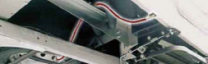 Reservewielhouder ventielverlenging
